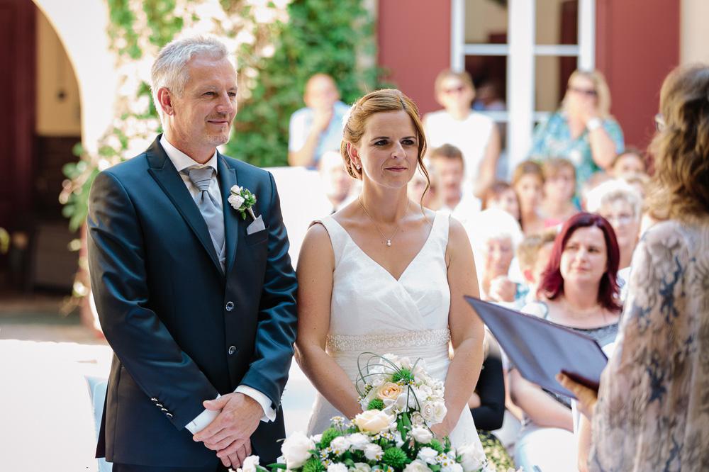 Perlmutt-Pictures-Hochzeitsfotograf-Kaernten-Hochzeit-Karin-und-Helmut-31