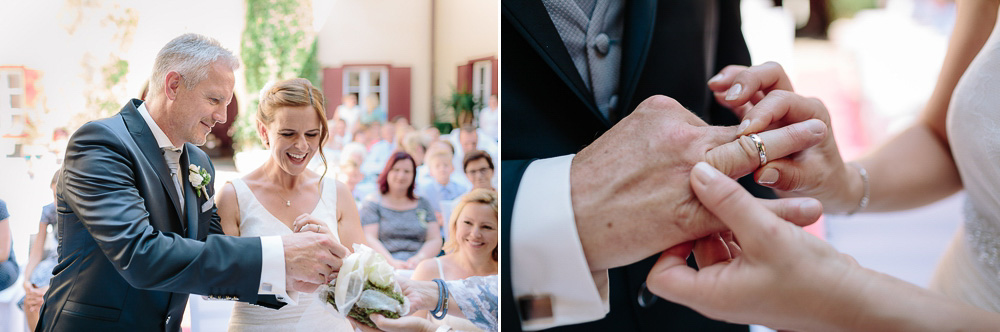 Perlmutt-Pictures-Hochzeitsfotograf-Kaernten-Hochzeit-Karin-und-Helmut-32