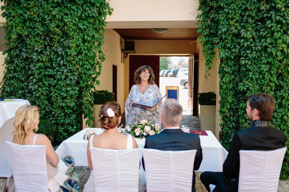 Perlmutt-Pictures-Hochzeitsfotograf-Kaernten-Hochzeit-Karin-und-Helmut-33
