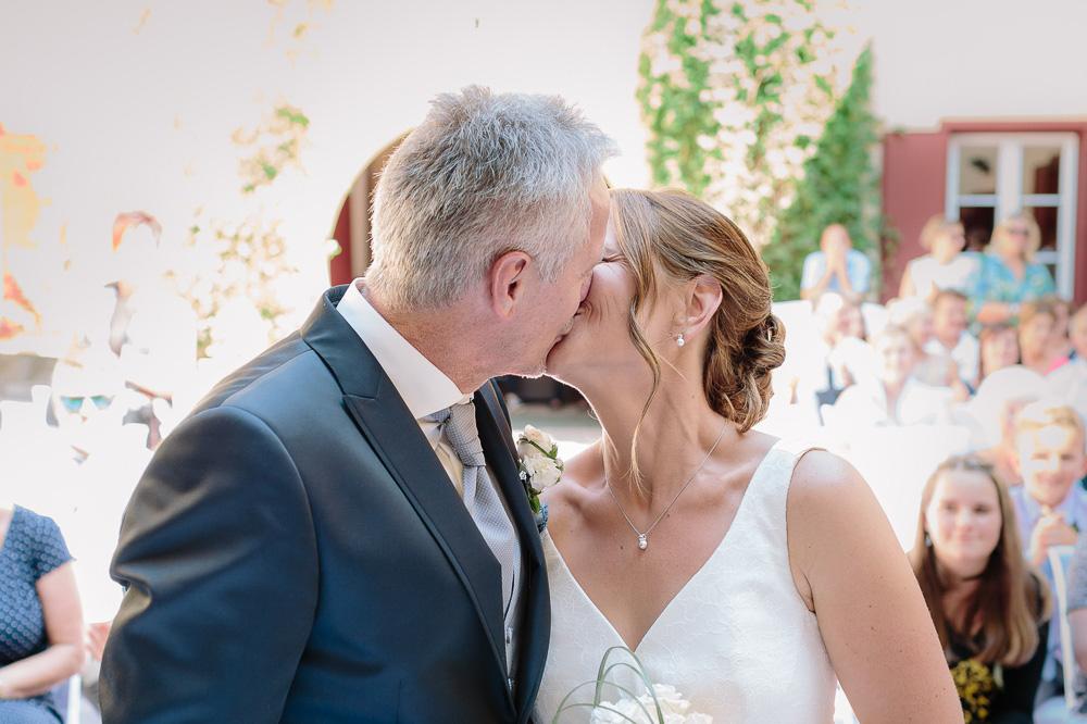 Perlmutt-Pictures-Hochzeitsfotograf-Kaernten-Hochzeit-Karin-und-Helmut-34