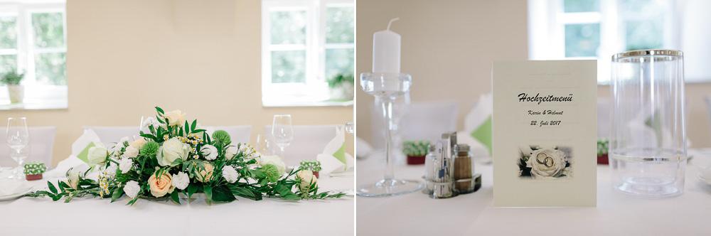 Perlmutt-Pictures-Hochzeitsfotograf-Kaernten-Hochzeit-Karin-und-Helmut-35
