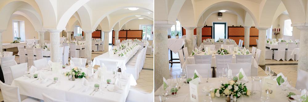 Perlmutt-Pictures-Hochzeitsfotograf-Kaernten-Hochzeit-Karin-und-Helmut-36