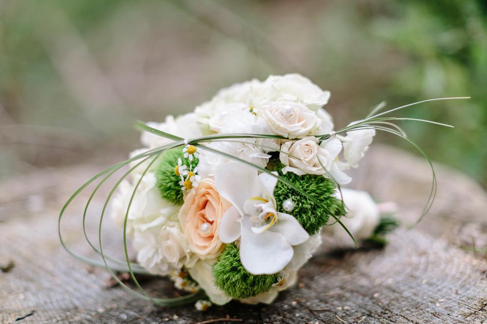 Perlmutt-Pictures-Hochzeitsfotograf-Kaernten-Hochzeit-Karin-und-Helmut-38
