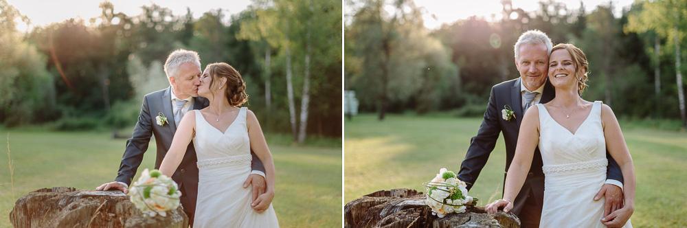 Perlmutt-Pictures-Hochzeitsfotograf-Kaernten-Hochzeit-Karin-und-Helmut-40