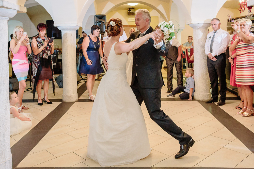 Perlmutt-Pictures-Hochzeitsfotograf-Kaernten-Hochzeit-Karin-und-Helmut-42
