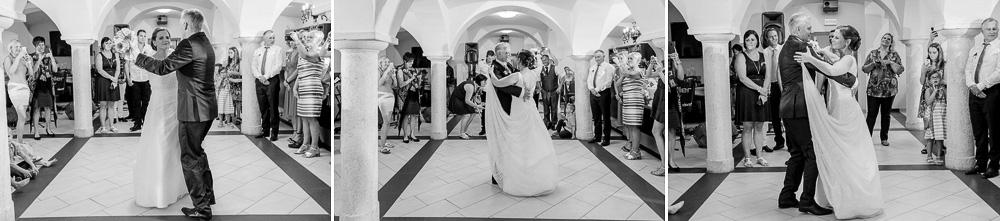 Perlmutt-Pictures-Hochzeitsfotograf-Kaernten-Hochzeit-Karin-und-Helmut-43
