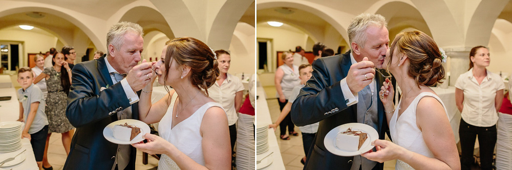Perlmutt-Pictures-Hochzeitsfotograf-Kaernten-Hochzeit-Karin-und-Helmut-46