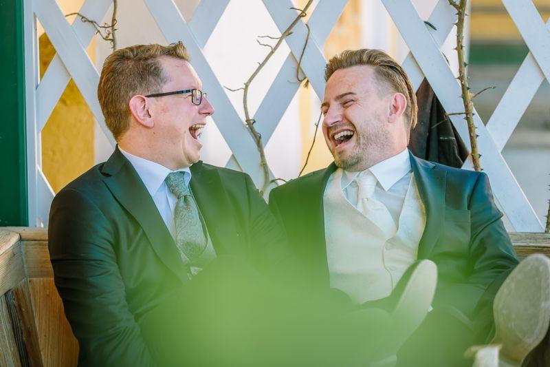 Perlmutt-Pictures-Hochzeitsfotograf-Kaernten-Hochzeit-LGBT-Bojan-und-Roman-21