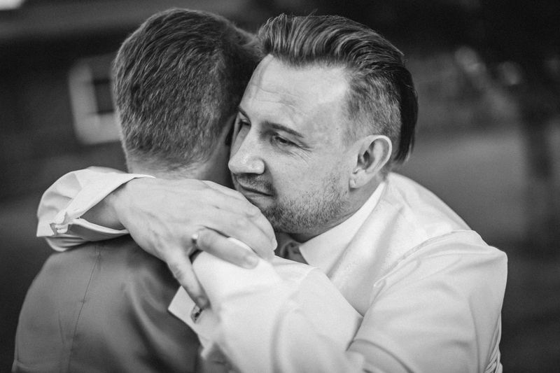 hochzeitsfotograf kaernten, bojan und roman, ein gleichgeschlechtliches paar beim paarfoto