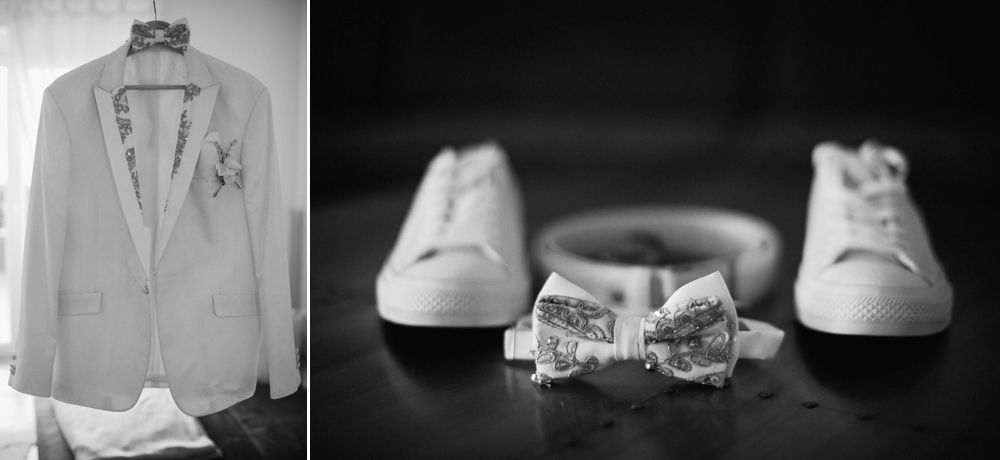 Perlmutt-Pictures-Hochzeitsfotograf-Kaernten-Hochzeit-Schloss-Maria-Loretto-02