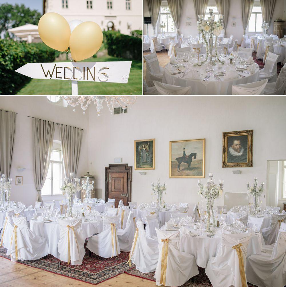 Perlmutt-Pictures-Hochzeitsfotograf-Kaernten-Hochzeit-Schloss-Maria-Loretto-07