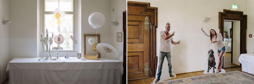 Perlmutt-Pictures-Hochzeitsfotograf-Kaernten-Hochzeit-Schloss-Maria-Loretto-08