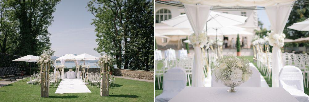 Perlmutt-Pictures-Hochzeitsfotograf-Kaernten-Hochzeit-Schloss-Maria-Loretto-09