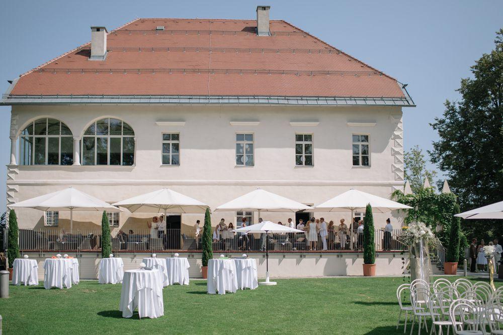 Perlmutt-Pictures-Hochzeitsfotograf-Kaernten-Hochzeit-Schloss-Maria-Loretto-11