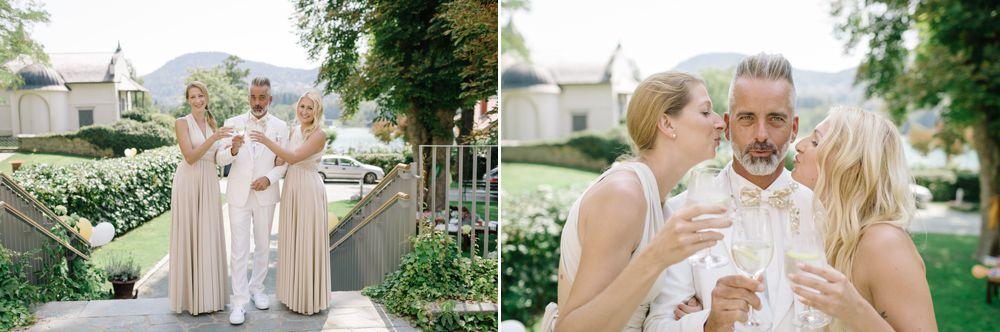 Perlmutt-Pictures-Hochzeitsfotograf-Kaernten-Hochzeit-Schloss-Maria-Loretto-12