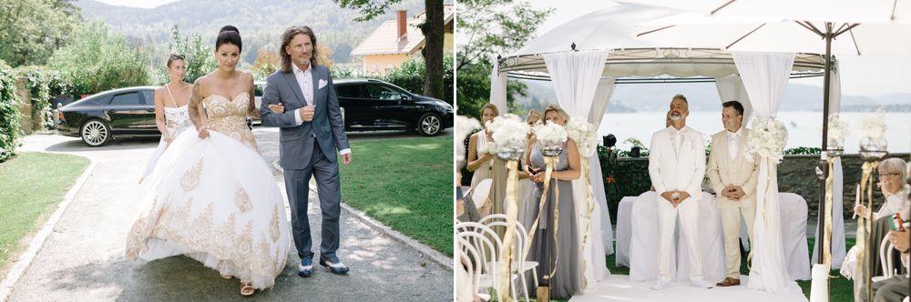 Perlmutt-Pictures-Hochzeitsfotograf-Kaernten-Hochzeit-Schloss-Maria-Loretto-15