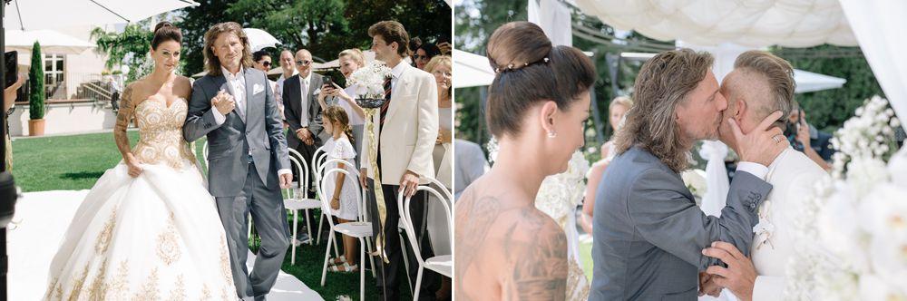 Perlmutt-Pictures-Hochzeitsfotograf-Kaernten-Hochzeit-Schloss-Maria-Loretto-16