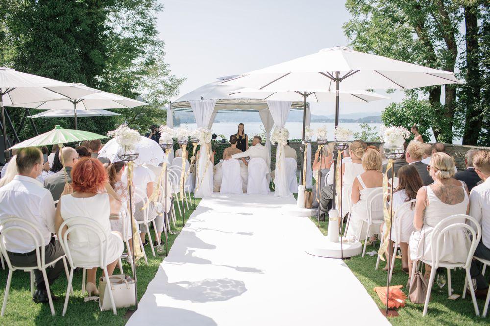 Perlmutt-Pictures-Hochzeitsfotograf-Kaernten-Hochzeit-Schloss-Maria-Loretto-17
