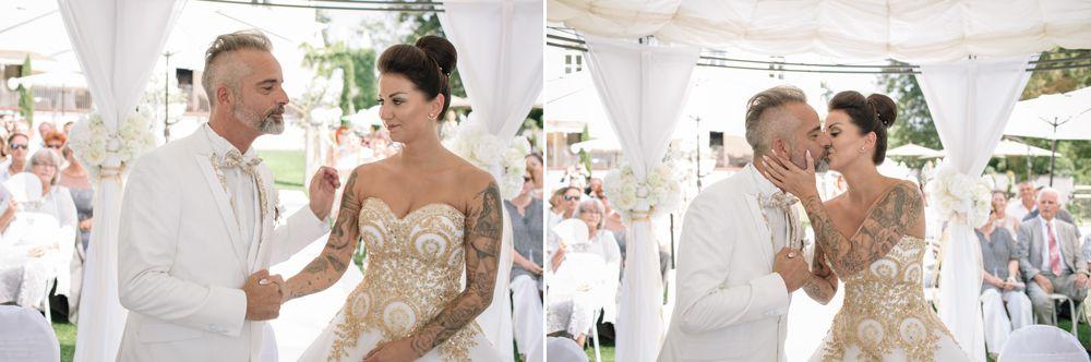 Perlmutt-Pictures-Hochzeitsfotograf-Kaernten-Hochzeit-Schloss-Maria-Loretto-18