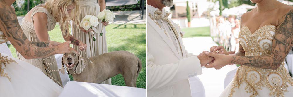 Perlmutt-Pictures-Hochzeitsfotograf-Kaernten-Hochzeit-Schloss-Maria-Loretto-19