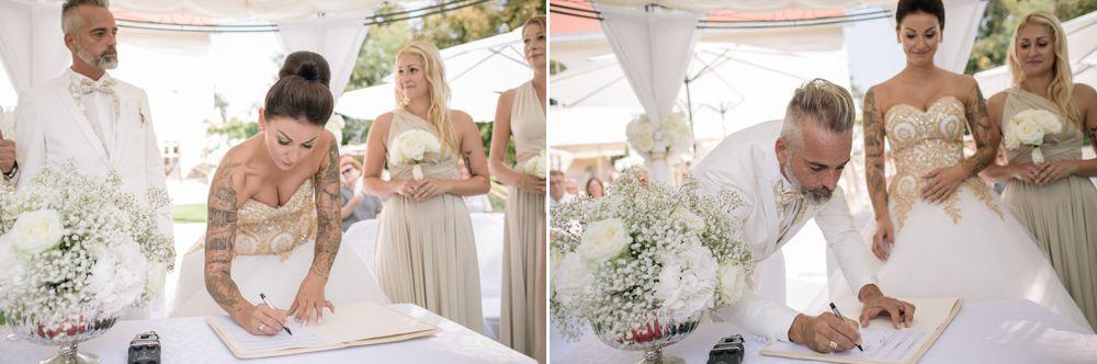 Perlmutt-Pictures-Hochzeitsfotograf-Kaernten-Hochzeit-Schloss-Maria-Loretto-23