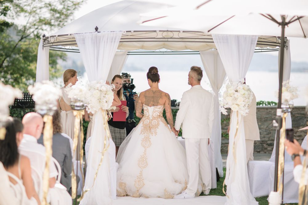 Perlmutt-Pictures-Hochzeitsfotograf-Kaernten-Hochzeit-Schloss-Maria-Loretto-24