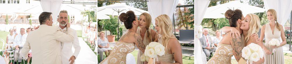 Perlmutt-Pictures-Hochzeitsfotograf-Kaernten-Hochzeit-Schloss-Maria-Loretto-25