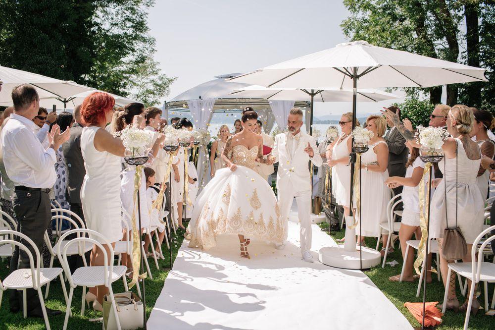 Perlmutt-Pictures-Hochzeitsfotograf-Kaernten-Hochzeit-Schloss-Maria-Loretto-26