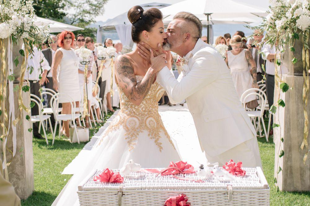 Perlmutt-Pictures-Hochzeitsfotograf-Kaernten-Hochzeit-Schloss-Maria-Loretto-27