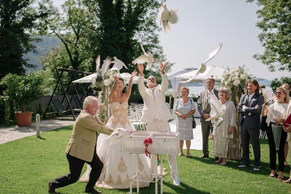 Perlmutt-Pictures-Hochzeitsfotograf-Kaernten-Hochzeit-Schloss-Maria-Loretto-28