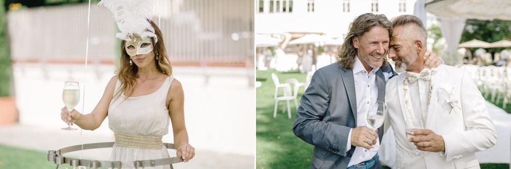 Perlmutt-Pictures-Hochzeitsfotograf-Kaernten-Hochzeit-Schloss-Maria-Loretto-29