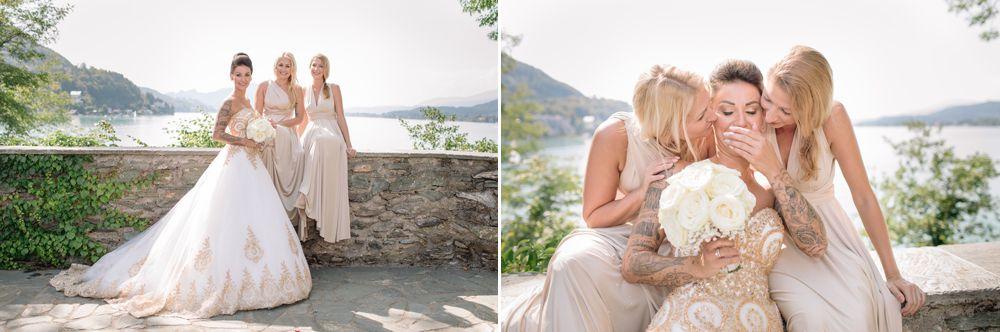 Perlmutt-Pictures-Hochzeitsfotograf-Kaernten-Hochzeit-Schloss-Maria-Loretto-30