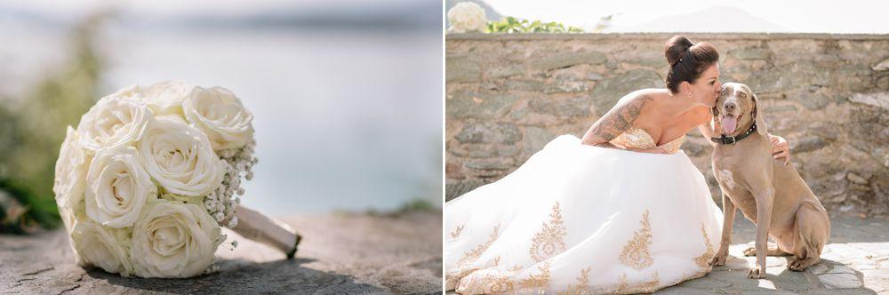 Perlmutt-Pictures-Hochzeitsfotograf-Kaernten-Hochzeit-Schloss-Maria-Loretto-31