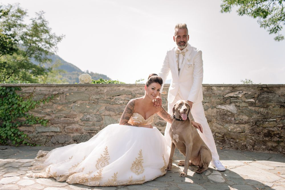Perlmutt-Pictures-Hochzeitsfotograf-Kaernten-Hochzeit-Schloss-Maria-Loretto-32