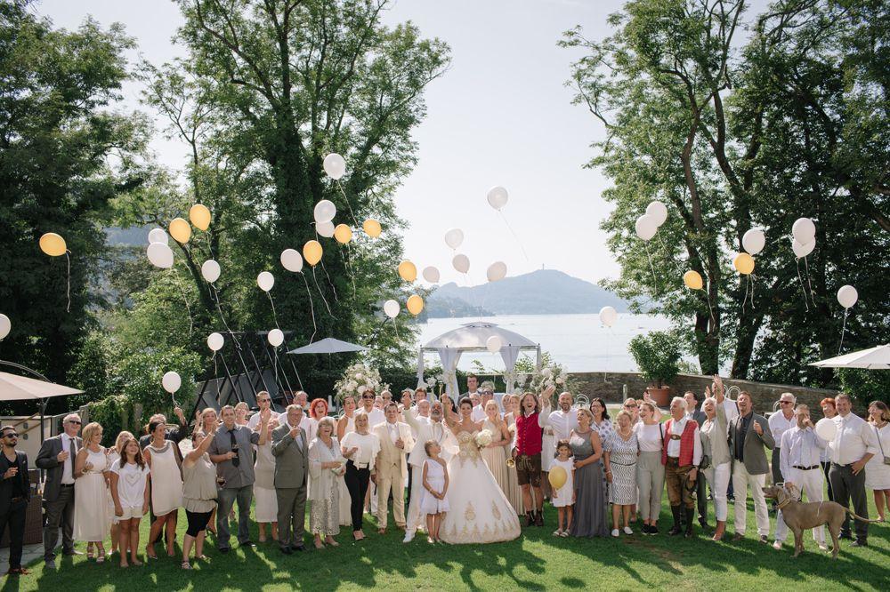 Perlmutt-Pictures-Hochzeitsfotograf-Kaernten-Hochzeit-Schloss-Maria-Loretto-33