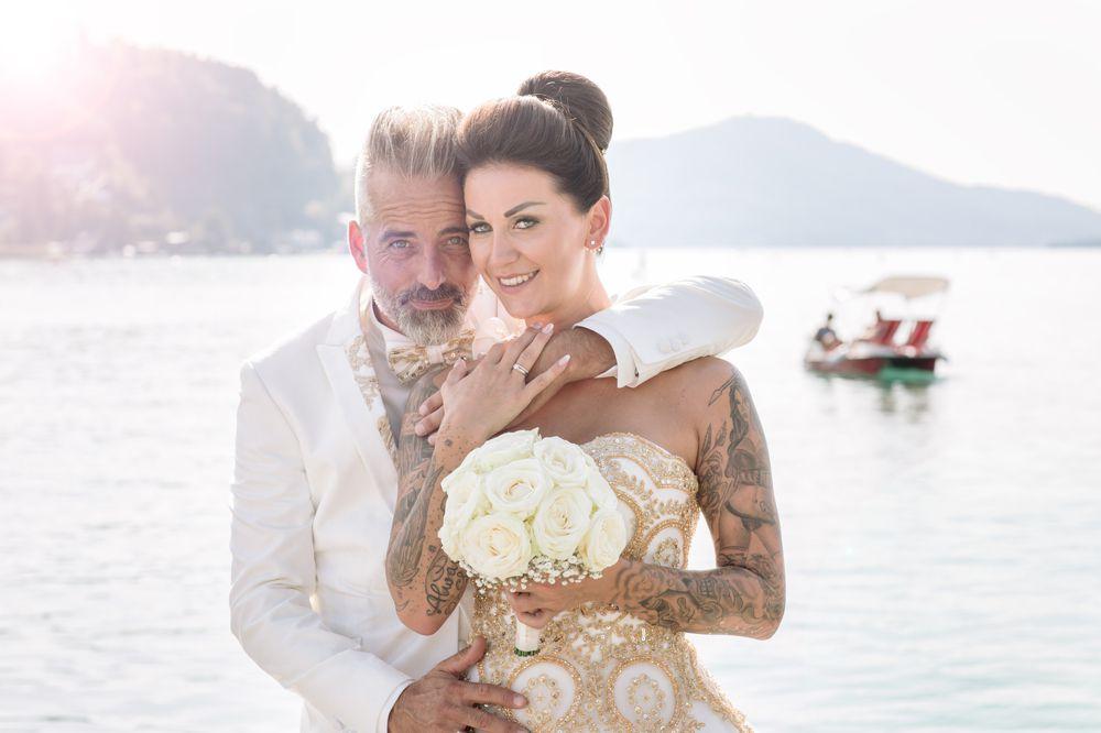 Perlmutt-Pictures-Hochzeitsfotograf-Kaernten-Hochzeit-Schloss-Maria-Loretto-34