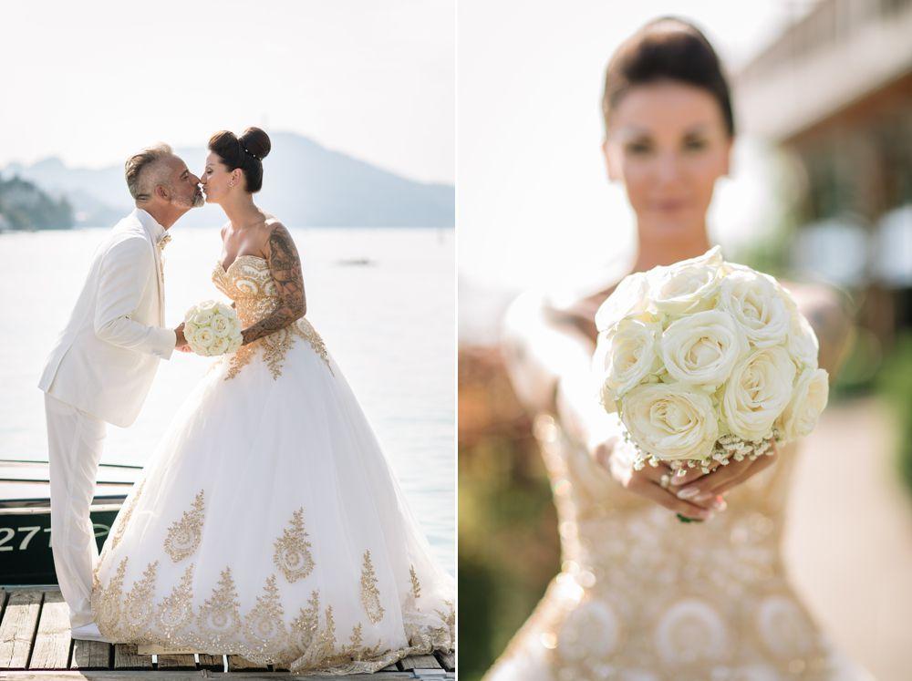 Perlmutt-Pictures-Hochzeitsfotograf-Kaernten-Hochzeit-Schloss-Maria-Loretto-35