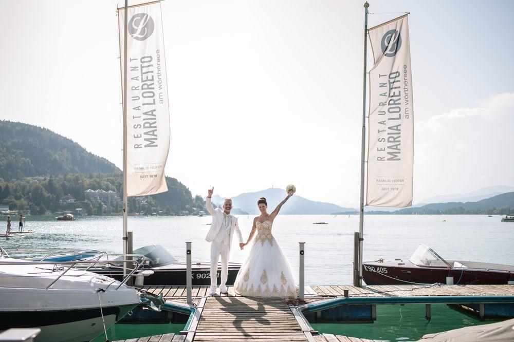 Perlmutt-Pictures-Hochzeitsfotograf-Kaernten-Hochzeit-Schloss-Maria-Loretto-36