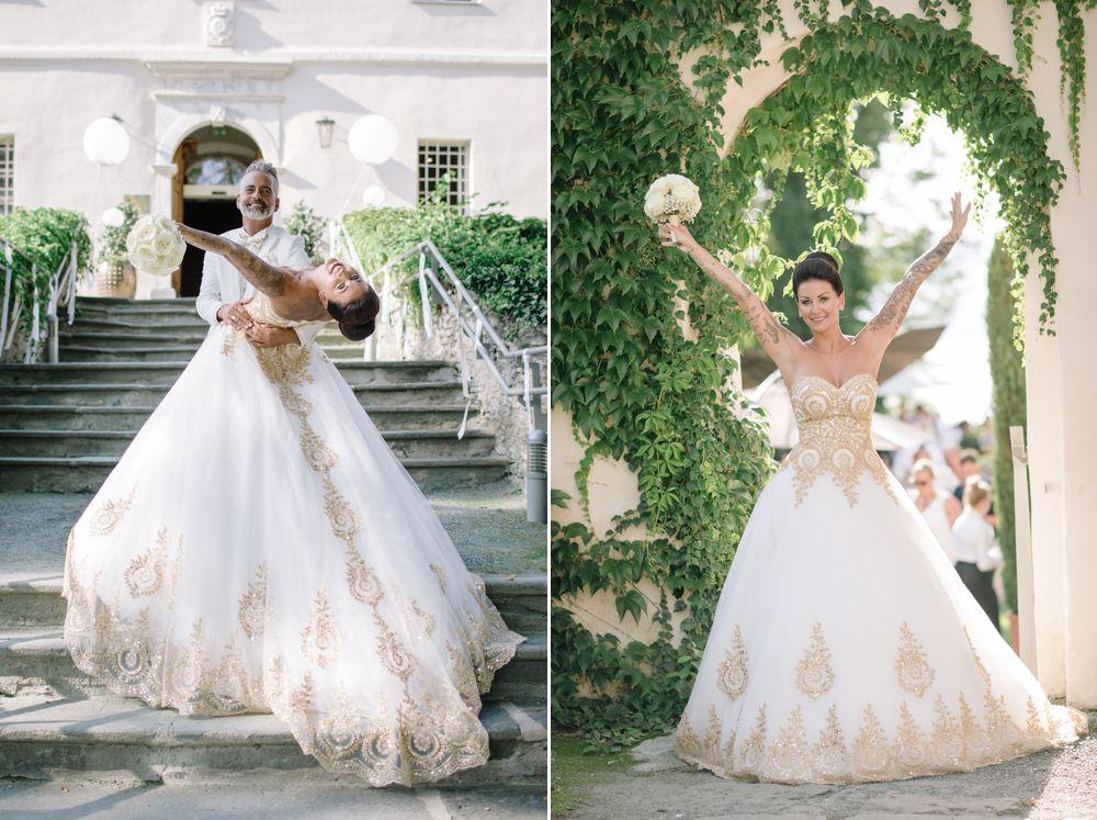Perlmutt-Pictures-Hochzeitsfotograf-Kaernten-Hochzeit-Schloss-Maria-Loretto-38
