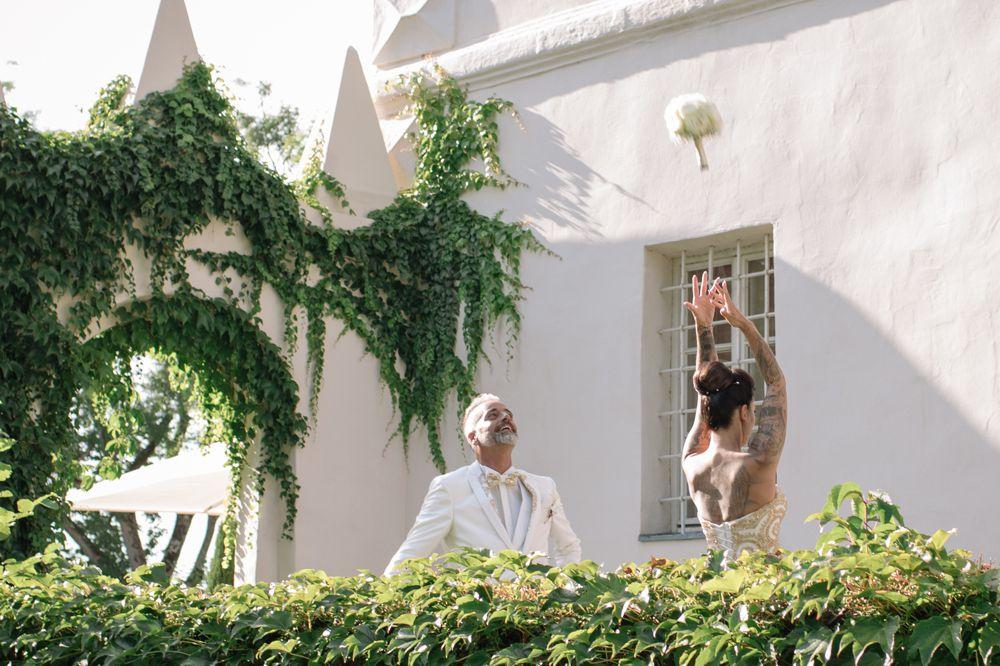 Perlmutt-Pictures-Hochzeitsfotograf-Kaernten-Hochzeit-Schloss-Maria-Loretto-39