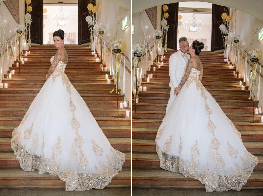 Perlmutt-Pictures-Hochzeitsfotograf-Kaernten-Hochzeit-Schloss-Maria-Loretto-40