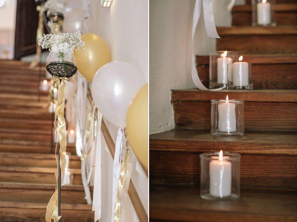 Perlmutt-Pictures-Hochzeitsfotograf-Kaernten-Hochzeit-Schloss-Maria-Loretto-41