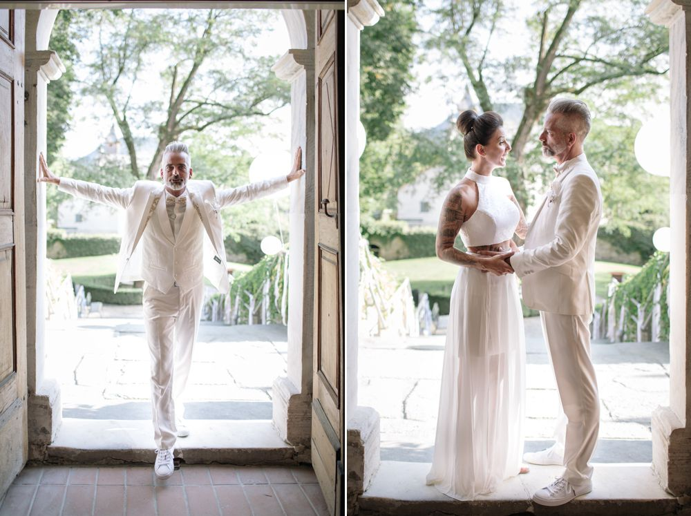 Perlmutt-Pictures-Hochzeitsfotograf-Kaernten-Hochzeit-Schloss-Maria-Loretto-42