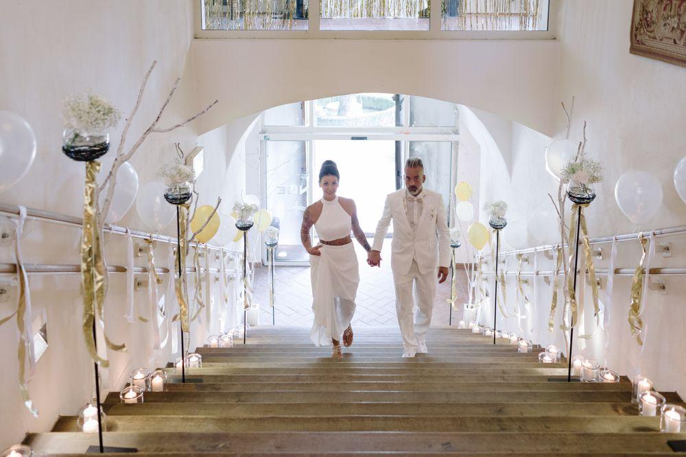 Perlmutt-Pictures-Hochzeitsfotograf-Kaernten-Hochzeit-Schloss-Maria-Loretto-43