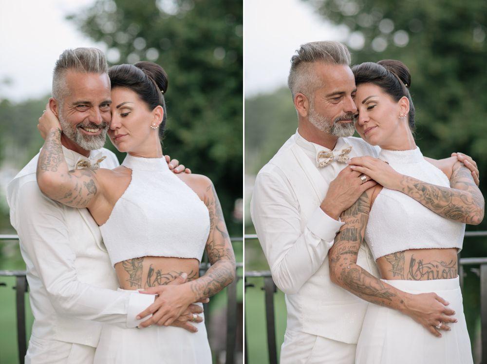 Perlmutt-Pictures-Hochzeitsfotograf-Kaernten-Hochzeit-Schloss-Maria-Loretto-45