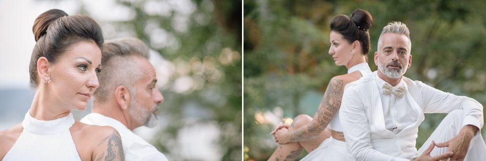 Perlmutt-Pictures-Hochzeitsfotograf-Kaernten-Hochzeit-Schloss-Maria-Loretto-48