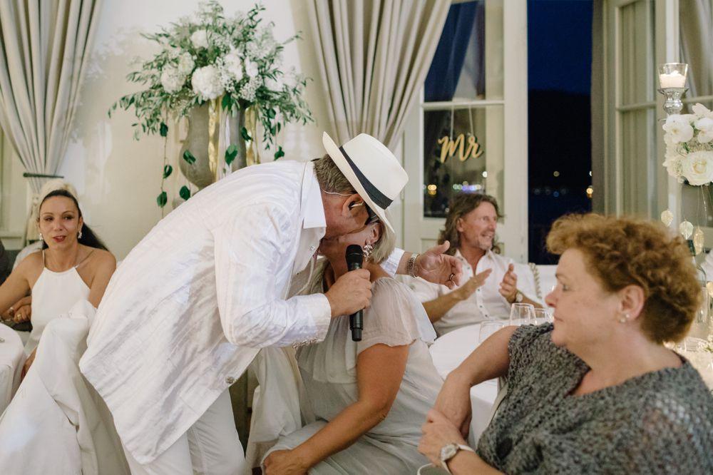 Perlmutt-Pictures-Hochzeitsfotograf-Kaernten-Hochzeit-Schloss-Maria-Loretto-50