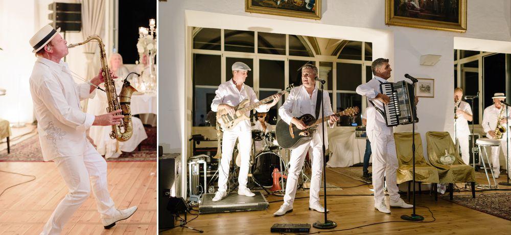 Perlmutt-Pictures-Hochzeitsfotograf-Kaernten-Hochzeit-Schloss-Maria-Loretto-51