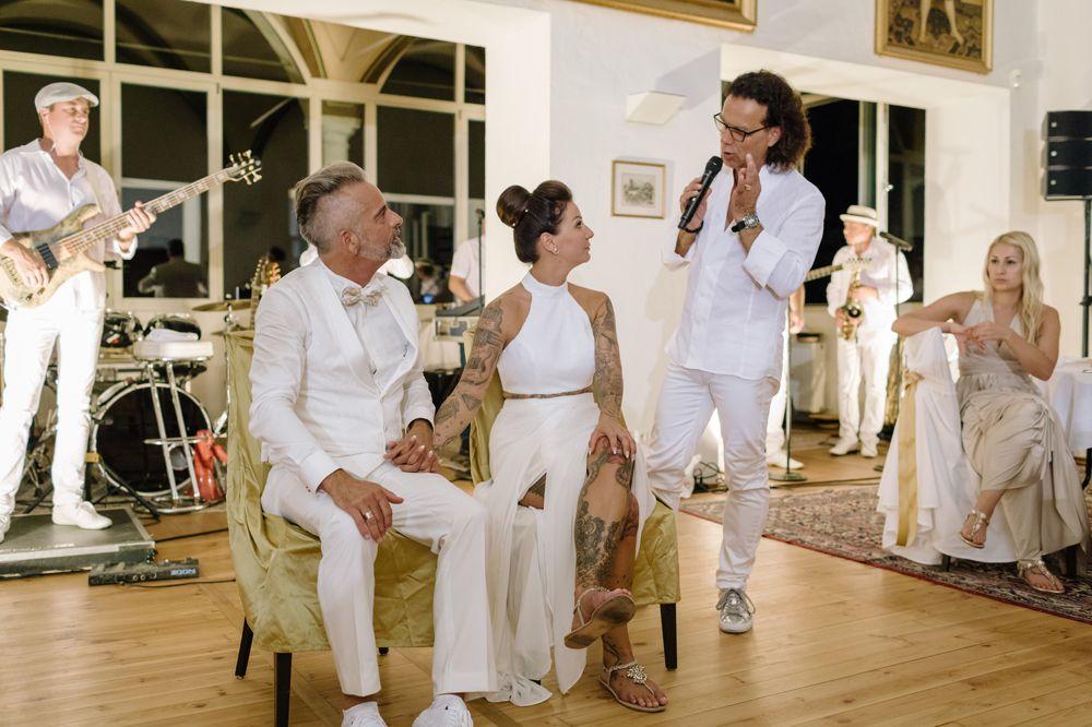 Perlmutt-Pictures-Hochzeitsfotograf-Kaernten-Hochzeit-Schloss-Maria-Loretto-54