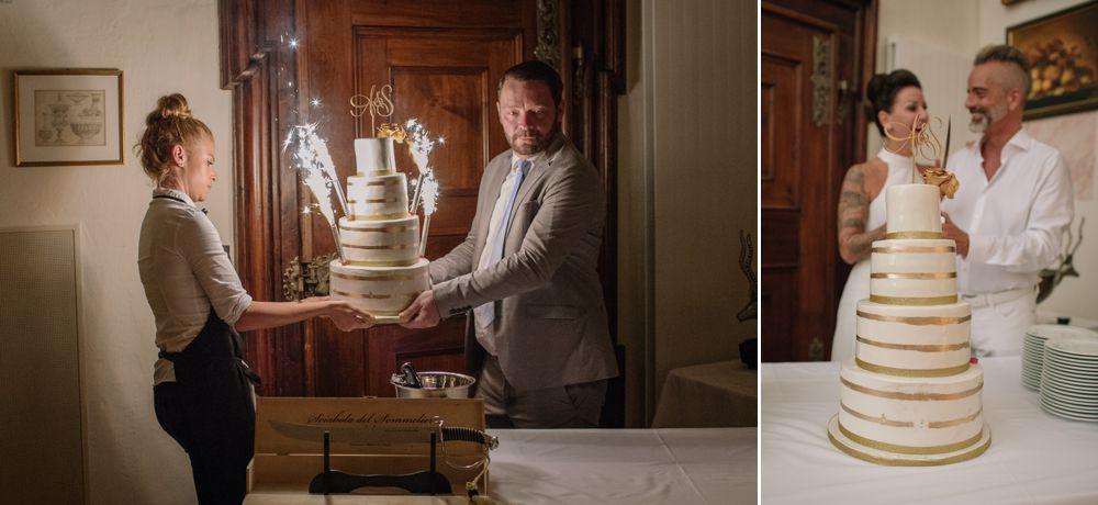 Perlmutt-Pictures-Hochzeitsfotograf-Kaernten-Hochzeit-Schloss-Maria-Loretto-56